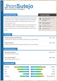 sales interior designer resume Old Version Old Version  professional graphic designer resume samples  templates