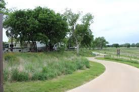 55 Mobile Home Parks In San Antonio Tx Travelers World Rv Resort In San Antonio Texas