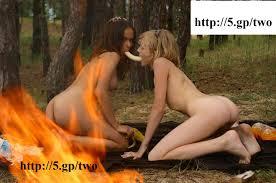 lsppo.jpg4.us ;-  imagesize:1440x956 $ batpic) lso.jpg4.us imagesize:1440x956   batpic 02 imouto.tv pimpandhost.