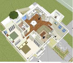 small energy efficient home designs design nice backyard plans