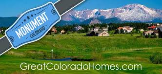 monument co homes for sale local colorado real estate