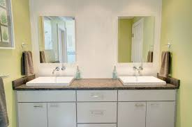 Linen Kitchen Cabinets Bathroom Best Kraftmaid Bathroom Vanity Design For Your Lovely
