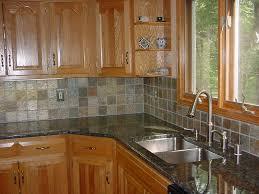 simple tiles kitchen backsplash remodels creating tile 1024 768