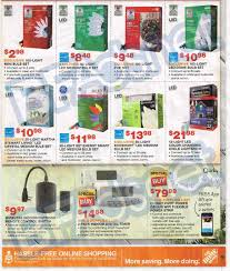 home depot black friday sale poinsettia home depot black friday 2013 ad coupon wizards