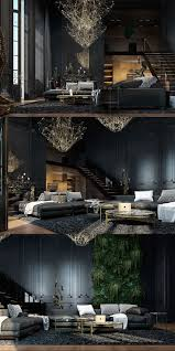 best 20 men u0027s living rooms ideas on pinterest u2014no signup required