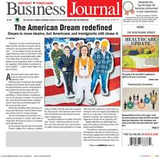 Northeast Pennsylvania Business Journal   Feb       by CNG Newspaper Group   issuu