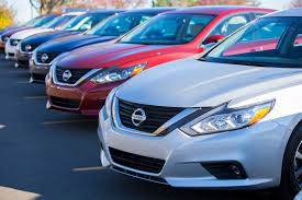 nissan altima for sale by owner in dallas tx 2016 nissan altima first drive review motor trend