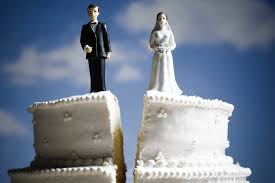 Financial Planning for Couples Separating   WSJ Wall Street Journal Getty Images