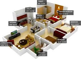 House Layout Design As Per Vastu Vastu For House Vastu Shastra Tips For Home Basic Vastu For