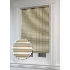 ashland vinyl roll up blinds walmart com