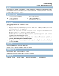 Linux System Administrator Resume Sample by Pacs Administration Cover Letter
