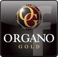 ORGANO COFFEE BLACK