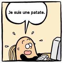 Les patates - Page 15 Images?q=tbn:ANd9GcRTrP-sCRVEAGJOUDfKezydaR7w2BmkOfhoEMQ5MEEREL3amvYQeA