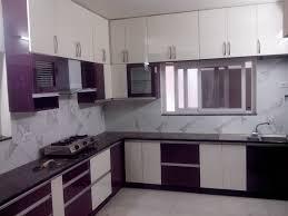 kitchen kitchen design small kitchen designs photo gallery small