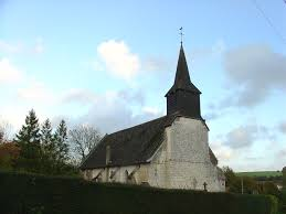 Wambercourt