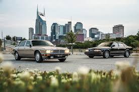 lexus ls 460 vs infiniti m45 1992 infiniti q45t vs 1992 jaguar xj6 vanden plas comparison