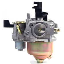 honda generator carburetor reviews online shopping honda