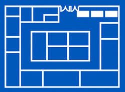 Retail Floor Plan Creator Planning Your Store Layout Step By Step Instructions