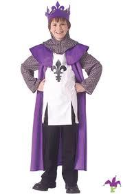 Saints Costumes Halloween Catholic Costumes Saints Kings
