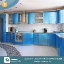 kitchen self design kitchen self designing common mistakes dan