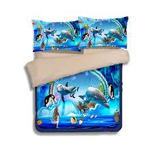 Ocean Themed Bedding Ocean Bedding Best 25 Girls Beach Bedrooms Ideas Only On