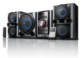 sony best home theater reviews of the top 5 best shelf stereo systems money can buy