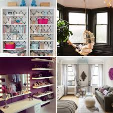 pinterest decorating decorating ideas pinterest decorating 10 diy projects i cant wait to make for my new apartment country home