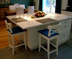 movable kitchen island with seating 23 gallery image and wallpaper