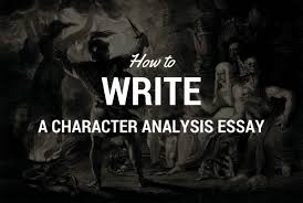 Essay Writing with EssayPro EssayPro