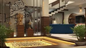 Posh Interiors Architects In Cochin Interior Decorators In Ernakulam
