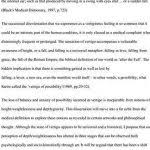 I Help to Study   Page     of       Useful information for students Bibtex dissertation statt phd thesis defense