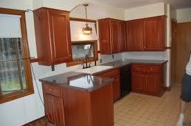 Kitchen Cabinet Quotes Kitchen Cabinet Refacing Costs For Your Kitchen Design Ideas