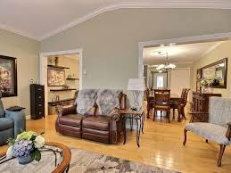 100 mennonite furniture kitchener c u0026g solid wood