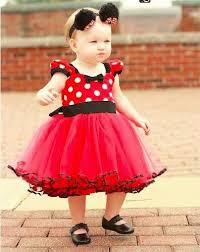 Popular Baby Halloween Costumes Popular Baby Halloween Dress Buy Cheap Baby Halloween Dress Lots