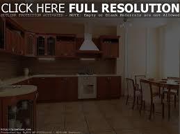 100 bamboo kitchen cabinets cost beautiful refinishing