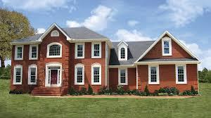 floor plans lockridge homes