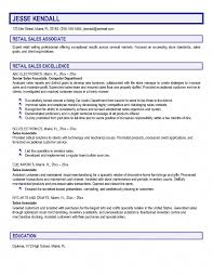 Retail Job Resumes by Retail Pharmacist Resume Sample Sample Resume Retail For Position
