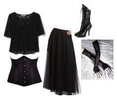 Bellatrix Lestrange Halloween Costume Diy Halloween Costume Bellatrix Lestrange Sharmarie