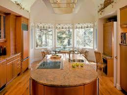 granite kitchen countertops pictures u0026 ideas from hgtv hgtv