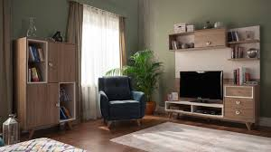 Tv Unit Furniture With Price Lima Compact Tv Unit Istikbal Furniture