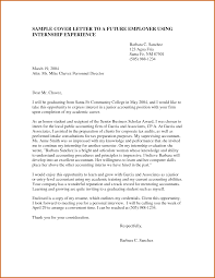 Front Desk Hotel Cover Letter Best Ideas Of Sample Front Office Cover Letter For Your Summary