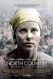 North Country (2005) izle