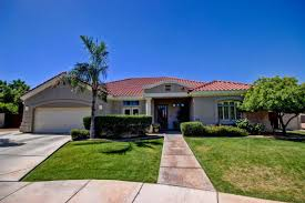 Single Story Houses Gilbert Az Homes For Sale Val Vista Lakes Single Story Homes For