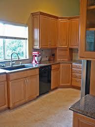 Upper Kitchen Cabinet Ideas 100 Kitchen Corner Ideas Kitchen Corner Bench Ideas U2014