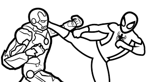 iron man coloring pages free 100 army guy coloring pages guns coloring pages free