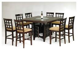 Overstock Dining Room Chairs by Dining Room Awesome Overstock Com Dining Room Chairs Decor