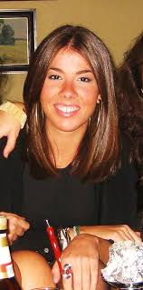 Ana Escribano. Followers 8 people; Following 9 people - 6adfe33949a713f4287195ee2fba4241