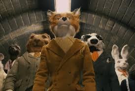 11 sly facts about u0027fantastic mr fox u0027 mental floss