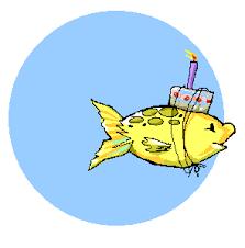 Un jour spécial dans Catch