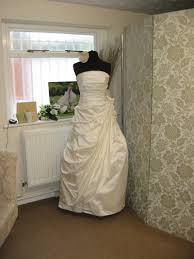 mail online wedding blog